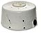 White Noise Machines and Other White Noise Solutions