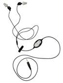 Earphones for Work