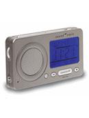 Sound Oasis S-805 Travel White Noise Machine