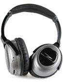 PlaneQuiet Solitude X Noise Cancelling Headphones