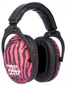 ReVO Baby Ear Muffs