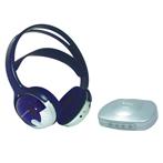Unisar TV Listener TV Listening System