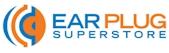 Ear Plug Super Store